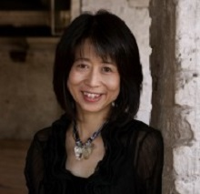 Asako Morikawa