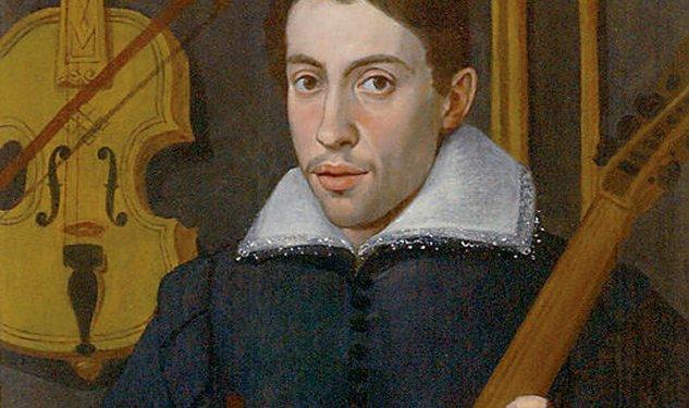 Monteverdi Slider